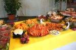 The Carentan Banquet